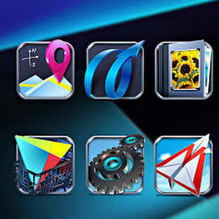 Next Launcher 3D Shell v3.16 Apk - android-cracked-application