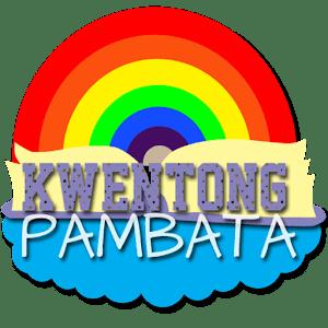 Kwentong Pambata