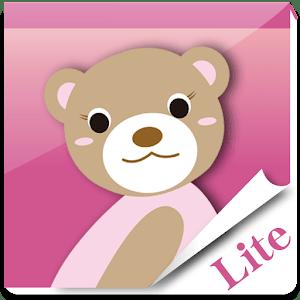 妊娠カレンダーLite