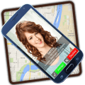 /APK_Full-Screen-Caller-Id-HD_PC,20882360.html