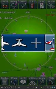 Anywhere Map--Aviation GPS screenshot 7