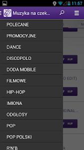 Muzyka na czekanie w Play screenshot 5