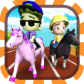 /horse-racing-3d-kids-edition