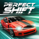 Perfect Shift Sur PC windows et Mac