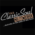 /the-classic-soul-network