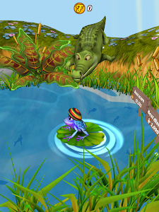Splash Dash screenshot 12