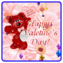 Valentine S Day Quotes Android Apps On Google Play