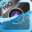 Aqua Camera Pro APK