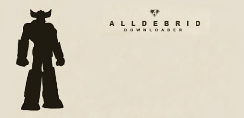 Télécharger Alldebrid pour PC (gratuit) - Alldebrid sur PC