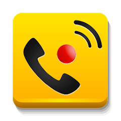 free download Call Recorder new version