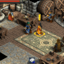 Battleheart Legacy Android Apps On Google Play