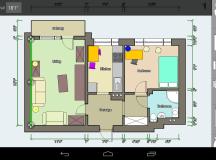 Floor Plan Creator – Android-Apps auf Google Play