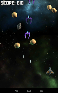 Space Potato screenshot 6