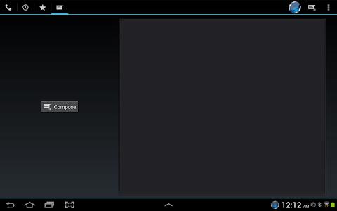 Spirit World Aurora Softphone screenshot 12