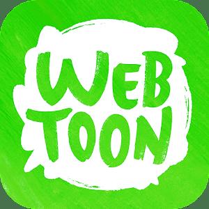 LINE WEBTOON  Free Comics  Android Apps on Google Play