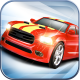 Car Race by Fun Games For Free Sur PC windows et Mac