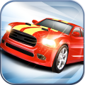 /APK_Car-Race-by-Fun-Games-For-Free_PC,7731935.html