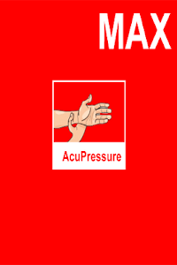 AcuPressure Doctor MAX screenshot 0
