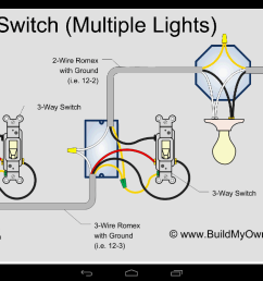 inspiring ge jasco way switch install only working way switch diagram inspiring ge jasco way switch install only working way switch diagram [ 1280 x 800 Pixel ]