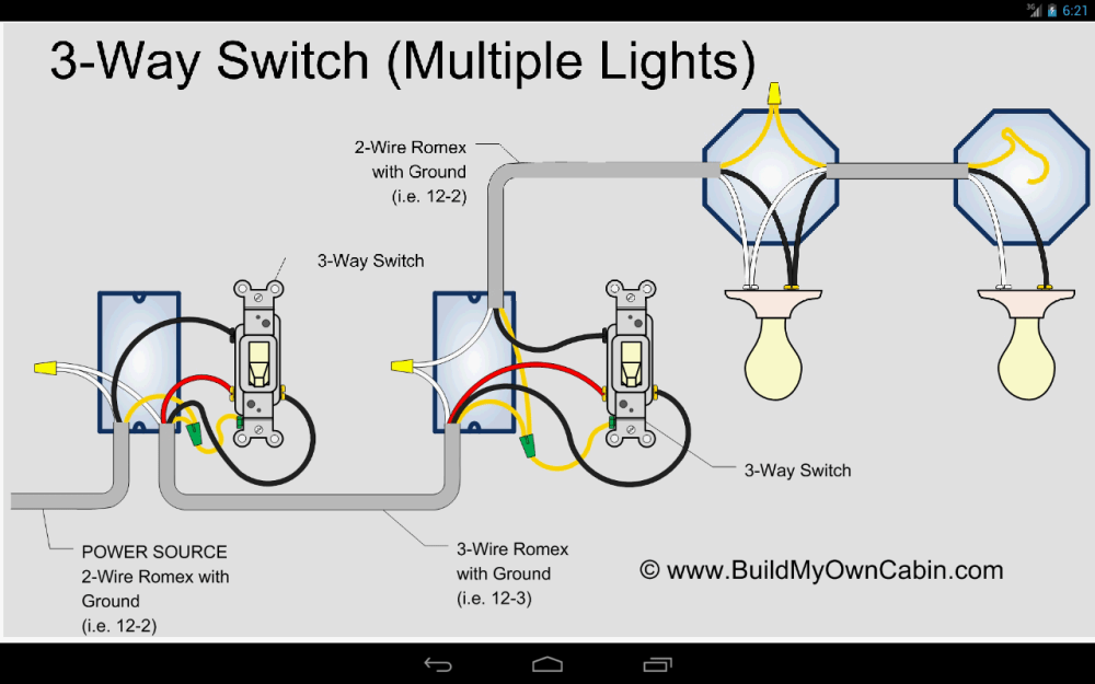 medium resolution of inspiring ge jasco way switch install only working way switch diagram inspiring ge jasco way switch install only working way switch diagram