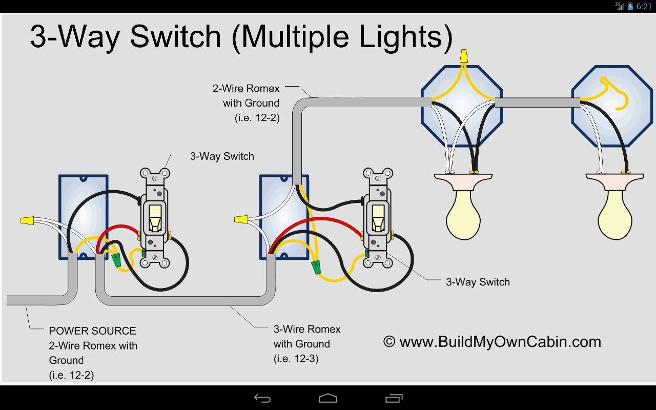 hight resolution of inspiring ge jasco way switch install only working way switch diagram inspiring ge jasco way switch install only working way switch diagram