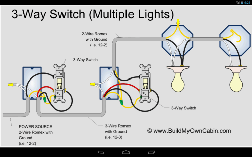 small resolution of inspiring ge jasco way switch install only working way switch diagram inspiring ge jasco way switch install only working way switch diagram