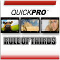 /APK_Rule-of-Thirds-by-QuickPro_PC,22732156.html