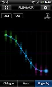 iControlAV2012 screenshot 3