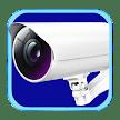 silent spy camera APK