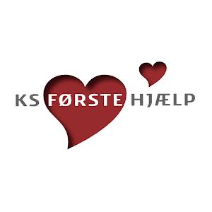 KSF Hjerte-Lunge-Redning