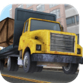/it/truck-simulator-3d-6