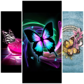/APK_Butterfly-Fashion-Wallpapers_PC,96673.html