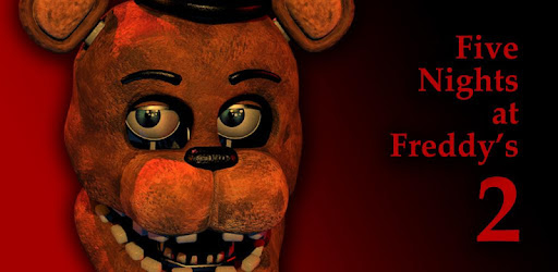 com.scottgames.fnaf2demo