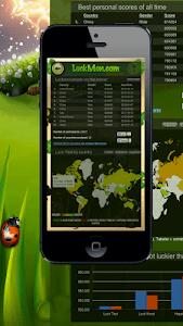 Luck Mon screenshot 5
