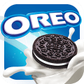 /OREO-Twist-Lick-Dunk-para-PC-gratis,1533927/