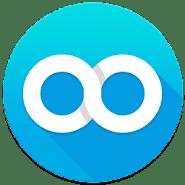 Picoo Launcher - Speed & Light APK icon