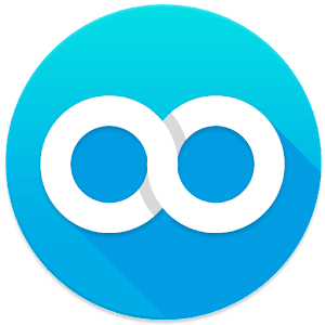 Picoo Launcher - Speed & Light APK Download for Android