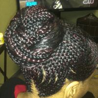 African Hair Braiding Salons In Columbus Ohio | Rachael ...