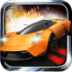 Corrida Rápida 3D -Fast Racing windows phone