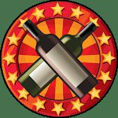 BottleShooting 2