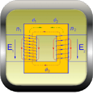 Calculation Transformers APK icon