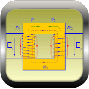 Calculation Transformers APK Download for Android