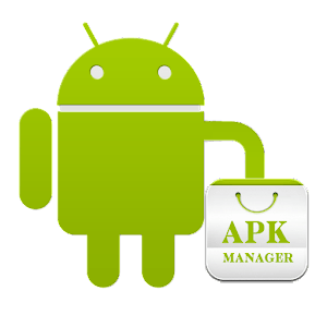 APK File Manager APK Download for Android