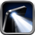 /APK_LED-Flashlight_PC,80067.html