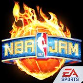 NBA JAM by EA SPORTS™