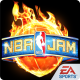 NBA JAM by EA SPORTS™ windows phone