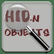 Hidden Objects Cartoons APK