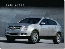 2010-Cadillac-SRX