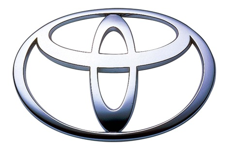 logo-toyota-3d-silver