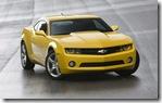2010-Chevy-Camaro-8